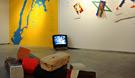 PLAF Exhibition