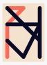 Eltono-12points-076