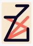 Eltono-12points-172