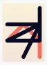 Eltono-12points-311