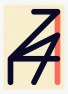 Eltono-12points-329