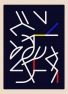Eltono-Sidereal-8-of-111
