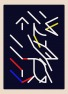 Eltono-Sidereal-96-of-111