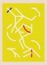 Eltono-Sidereal-56-of-111