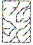 Eltono-210302_091407-CS-i4-6