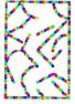 Eltono-210302_092131-CS-i6-6