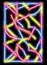 210128_205110_neon_i2-6