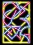 210128_205818_neon_i3-6