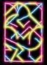 210303_131711_neon_i4-6
