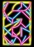 210303_132721_neon_i5-6