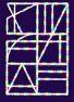 Eltono-210404_173756-XRnbw-i1-9
