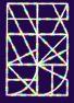 Eltono-210404_180633-XRnbw-i2-9