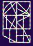 Eltono-210404_182328-XRnbw-i3-9