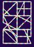 Eltono-210404_192307-XRnbw-i4-9