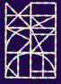 Eltono-210404_221836-XRnbw-i6-9