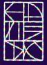 Eltono-210404_224317-XRnbw-i8-9