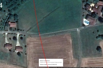 eltono-1km-p14-01