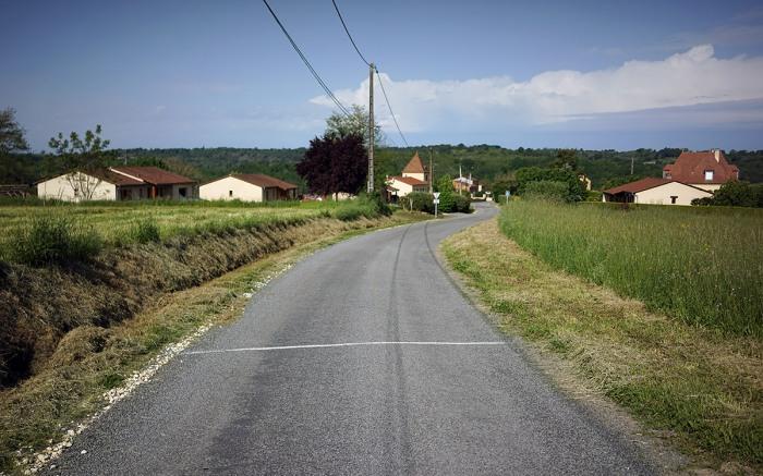 eltono-1km-p14-05