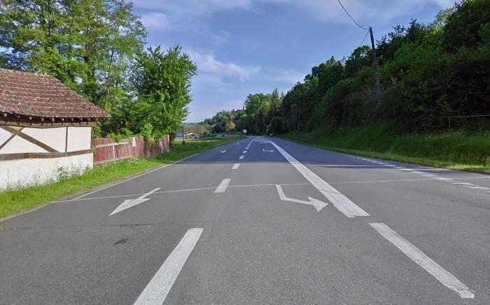 eltono-1km-p19-05