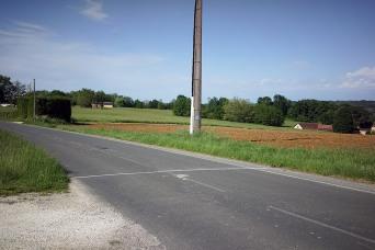 eltono-1km-p21-02