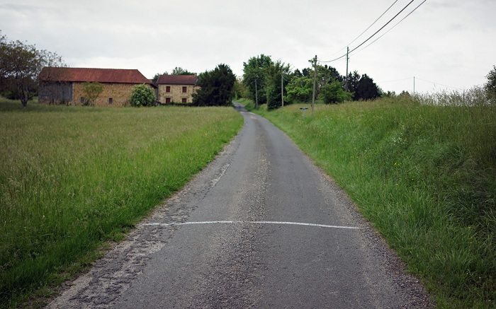 eltono-1km-p9-07