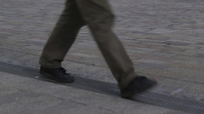 Eltono-Footpaths-Venturing-Beyond-Somersethouse03