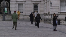 Eltono-Footpaths-Venturing-Beyond-Somersethouse06