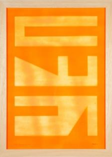 Eltono-UV-3