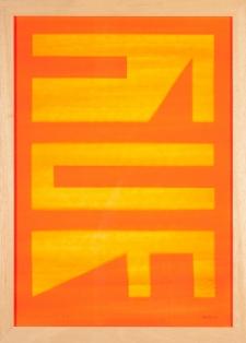 Eltono-UV-6