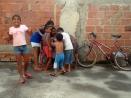 eltono-barrios-ga01