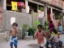 eltono-barrios-ga02