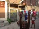 eltono-barrios-ga04