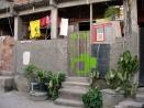eltono-barrios-ga05