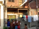 eltono-barrios-ga06