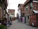 eltono-barrios-ga09
