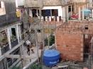 eltono-barrios-ga10