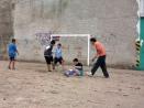 eltono-barrios-lamatanza08