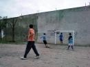 eltono-barrios-lamatanza09
