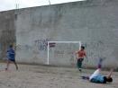 eltono-barrios-lamatanza11