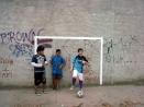 eltono-barrios-lamatanza13