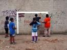 eltono-barrios-lamatanza15