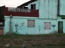 eltono-barrios-lamatanza05