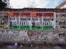 eltono-barrios-lamatanza01