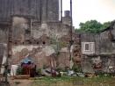 eltono-barrios-lamatanza02_0