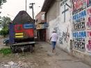 eltono-barrios-lamatanza04