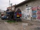 eltono-barrios-lamatanza02