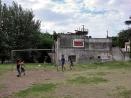 eltono-barrios-lamatanza19