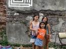 eltono-barrios-lamatanza20