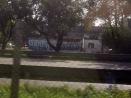 eltono-barrios-lamatanza21