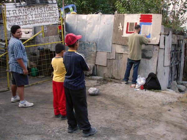 eltono-barrios-mexico05